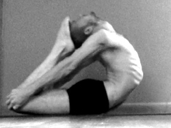 Full Cobra Pose, King Cobra Posture